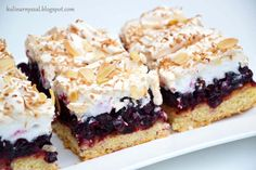 Dessert Recipes, Desserts, Cake Cookies, Biscuits, Cheesecake, Sweets, Ale, Food, Cooking Ideas