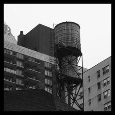 NYC 011 - the box Carlalberto Amadori