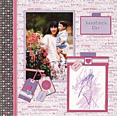You can now order Previous Paper Wishes Personal Shopper   February 2006 Monthly Scrapbook Kit. Limited Supplies on hand. To order or more information simply go to www.paperwishes.c... for more information about Paper Wishes Personal Shopper Scrapbooking kits!