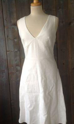 Produktbilde White Dress, Dresses, Fashion, Vestidos, Moda, Fashion Styles, Dress, Fashion Illustrations, Gown