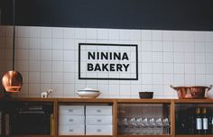 ninina bakery - Google Search