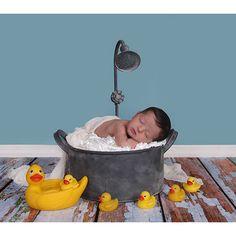 1st Baby Bath Tub
