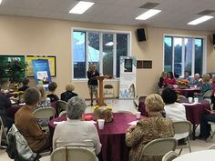 Speaker / Author: Deborah Ross