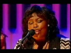 RUBY TURNER - ABLE MABEL - YouTube When Ruby sings it, it stays sung
