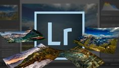 The Complete Guide to Importing Photos into Lightroom
