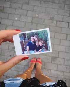 #polaroid #polaroidsnaptouch
