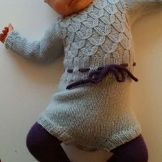 #knitting #iloveknitting #paelas