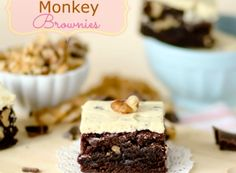Brownies and Bars Archives - Page 3 of 9 - Confessions of a Cookbook Queen