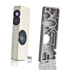 Review altavoces Boenicke W8 W5 | Blog Audioelite: Noticias Hi End