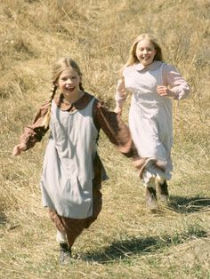 Little House On The Prairie Pictures & Photos - Little House On ...