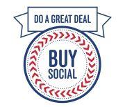 Buy Social / Campaigns / Policy & campaigns / Social Enterprise UK