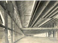 Galeria - Clássicos da Arquitetura: Museu de Arte Moderna do Rio de Janeiro / Affonso Eduardo Reidy - 25