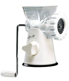 Norpro Pasta Maker - Read our detailed Product Review by clicking the Link below