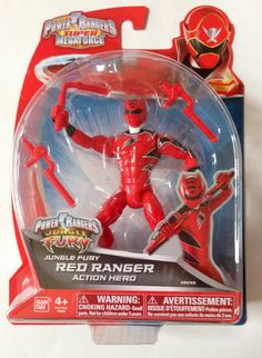 Power Rangers Toys, Go Go Power Rangers, Green Colored Contacts, Power Rengers, Fnaf Wallpapers, Wrangler Shirts, Kids Braided Hairstyles, Braids For Kids, Lego Marvel