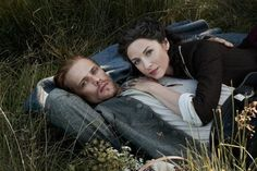 What is season 5 of Outlander about? What is the plot of Outlander season Will Sam Heughan and Caitriona Balfe return? How old are Jamie and Claire in Outlander season Claire Fraser, Jamie Fraser, Claire And Jamie, Sam Heughan Outlander, Outlander Season 4, Outlander Casting, Outlander Wedding, Outlander Knitting, Books