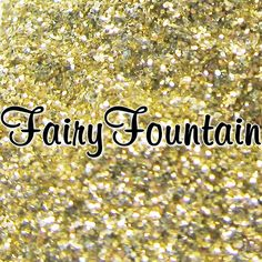 New Loose Cosmetic Glitter Fairy Fountain' (5.75 NZD) ❤ liked on Polyvore featuring beauty products, makeup, eye makeup, eyeshadow, bath & beauty, eye shadows, eyes, grey and makeup & cosmetics