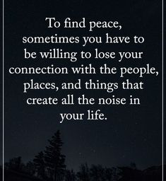 Ego Quotes, Sayings, Images to Inspire You in Love and Life Positive Quotes, Motivational Quotes, Inspirational Quotes, Funny Quotes, Ego Quotes, Life Quotes, Great Quotes, Quotes To Live By, Finding Peace Quotes