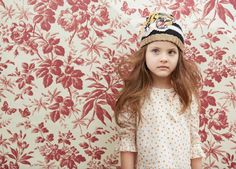57e9195d404b2 Gorgeous Gucci for kids designer fashion fall 2016