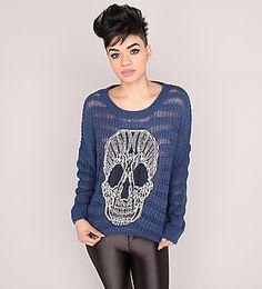 Urban Planet Urban Planet, Skull Fashion, Planets, Style Me, Graphic Sweatshirt, My Love, Sweatshirts, Sweaters, Christmas