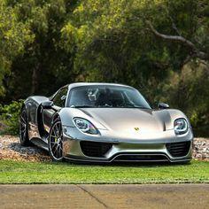 Porsche 918 ...repinned für Gewinner! - jetzt gratis Erfolgsratgeber sichern www.ratsucher.de