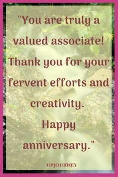 10 Year Work Anniversary Quotes Quotes Work