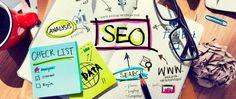 Checklist SEO: cómo mejorar el posicionamiento de tu sitio