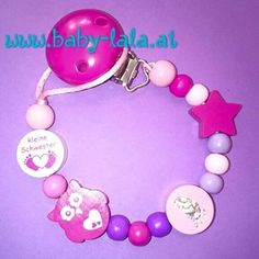 Charmed, Bracelets, Jewelry, Baby Sister, Jewlery, Jewerly, Schmuck, Jewels, Jewelery