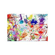 38 Splatter Paint Ideas Paint Splatter Painting Splatter Art