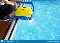 #automatic_pool_cleaners_reviews #pool_cleaners  #automatic_pool_cleaners #automatic_pool_cleaners_near_me #automatic_pool_cleaners_on_sale #automatic_pool_cleaners_amazon #automatic_pool_cleaners_walmart #automatic_pool_cleaners_above_ground #automatic_pool_cleaners_at_walmart #automatic_pool_cleaners_adelaide #automatic_pool_cleaners_costco #automatic_pool_cleaner_canada #automatic_pool_cleaners_for_sale #automatic_pool_cleaner_for_leaves #automatic_pool_cleaners_kits #automatic_pool_cleaners Best Automatic Pool Cleaner, Pool Cleaning, Swimming Pools, Dubai, Costco, Walmart, Canada, Leaves, India