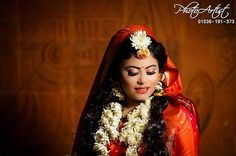 #bride #event #female #flower #smile #photography #pic #canon #color #love #wedding #art #light #prime #lady #weddingdress #weddinghair #PhotoArtist #Dhaka http://gelinshop.com/ipost/1523583405165324061/?code=BUk2wjijycd