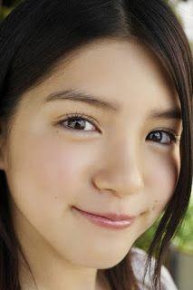 Drama Jepang Bloody monday season 2 | Kumpulan Film Jepang
