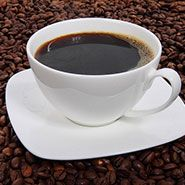http://www.alodoctor.ir/news/details/7485  تاثیر جادویی قهوه بر خطر بروز سرطان پوست