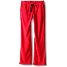 KAVU Women's Reset Fleece Pants