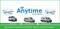 bodrum havalimanı transferi , bodrum havaalanı transferi , didim den bodrum havaalanı transferi,altınkum dan bodrum havalimanı transferi,akbük ten bodrum havaalanı transferi, didim havaş , didim transfer , altınkum transfer , akbük transfer , Mercedes Sprinter, Travel Agency