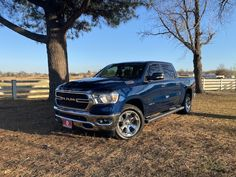 Why I bought this truck. Fuel efficient, room for the whole family, and capable of light-duty farm chores, the 2020 Ram 1500 EcoDiesel was exactly what this family needed. How To Look Pretty, How To Look Better, Fuel Economy, Diesel Engine, Pickup Trucks, Red And White, Car, Room, Stuff To Buy
