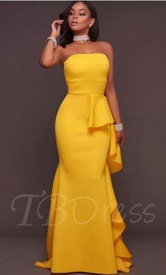 Stylehive dresses 2018