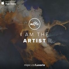 miPic is a social marketplace for artists & photographers to print, share & sell their pictures as beautiful art, fashion and lifestyle products App, Gallery, Awesome, Check, Artist, Movie Posters, Pictures, Products, Fashion