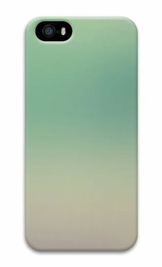 blurry simple 90 3D Case water proof iphone 5 covers for Apple iPhone 5/5S Case for iphone 5S/iphone 5,http://www.amazon.com/dp/B00KF1XNGM/ref=cm_sw_r_pi_dp_wEgGtb0PM5Q9B834