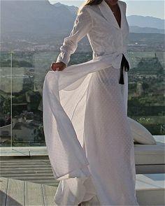 Vestidos para Mujer,Vestido Verano Impresi/ón Estampado Casual Sexys Cuello en v Vestidos Cortos Fiesta Vestidos Vestido de Noche Bohemios Falda de Playa vpass