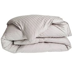 Sale - Twin XL Hypoallergenic Color Dorm Down Alternative Comforter (68 x 92) - Perfect For College - Available in Orchid Pink, Steel Gray