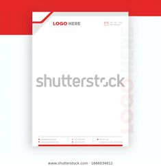 Find Modern Corporate Letterhead Design Template stock images in HD and millions of other royalty-free stock photos, illustrations and vectors in the Shutterstock collection. Email Signatures, Letterhead Design, Bar Chart, Royalty Free Stock Photos, Templates, Modern, Image, Graphic Design, Letterhead