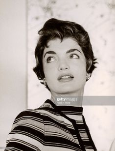 Jaqueline Kennedy, Ted Kennedy, Jacqueline Kennedy Onassis, John F Kennedy, Us First Lady, Vogue Photo, John Fitzgerald, Jfk, Stock Photos