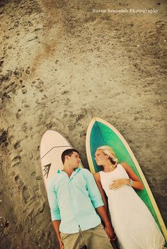 Rhode Island Wedding Photography, Beach wedding Susan Sancomb Photography Rhode Island Beach Wedding #Surferwedding #Bohemianwedding #Beachwedding