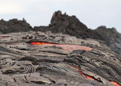 Scientists reconstruct super volcanic eruption in Southwestern US.