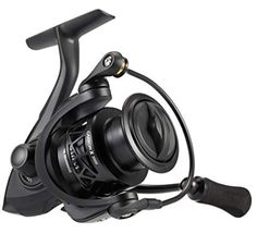 6a24c3ba483 Piscifun Carbon X Spinning Reel - Light to 7.8oz, 6.2:1 High Speed