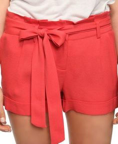 cute , not a fan of the color , but i would be for these.