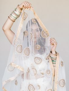 Gallery - How To Mix Your Modern Lifestyle With Your Traditional Wedding Event Planning Design, Wedding Planning, Bridesmaid Dresses, Wedding Dresses, Traditional Wedding, Wedding Accessories, Compliments, Groom, Lifestyle
