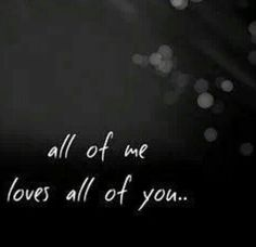 Every part of me loves every part of you. My love. I love you! Know Who You Are, Love You All, My Love, Cute Love Quotes, Love Notes, Romantic Quotes, Hopeless Romantic, Relationship Quotes, Relationships