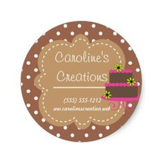 ==> consumer reviews          Baking and Bakery Boutique, Brown Polka Dot Round Stickers           Baking and Bakery Boutique, Brown Polka Dot Round Stickers in each seller & make purchase online for cheap. Choose the best price and best promotion as you thing Secure Checkout you can trust Buy...Cleck Hot Deals >>> http://www.zazzle.com/baking_and_bakery_boutique_brown_polka_dot_sticker-217797061689721544?rf=238627982471231924&zbar=1&tc=terrest