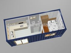 Home > Product Categories > Container house > Container house Container Van, Container Office, Storage Container Homes, Cargo Container, Container Design, Shipping Container Buildings, Used Shipping Containers, Shipping Container Home Designs, Small House Plans